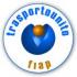 trasportounito logo