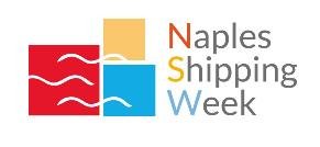 naples shipping