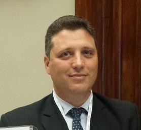 Domenico Pellegrino NUOVO