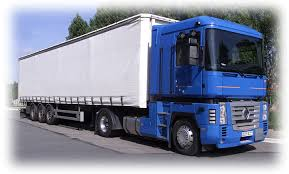 camion due