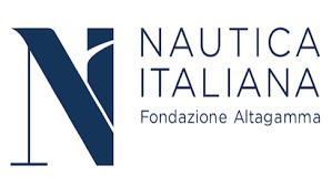 nautica italiana logo