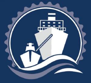 port crash tipo francibollo