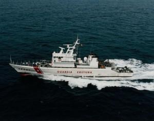 Guardia-Costiera-pattugliatore-Saettia