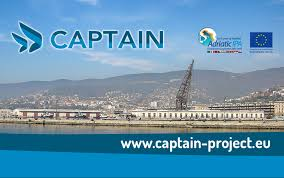 captain 2 logo