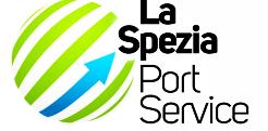 la spezia port service