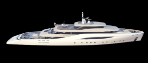 yacht 85 due