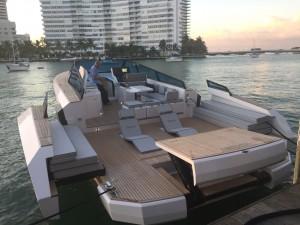 Spa Ricci_Opening_Miami Beach (2)