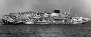 Connaitre la mer et les navires - chroniques et actu - Page 2 Andrea-doria-AFFONDA-300x122