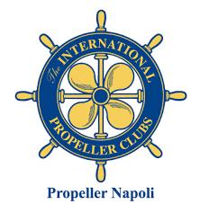 propeller club napoli