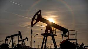 estrattori petroliferi