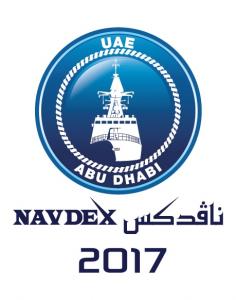 navdex abu dhabi 2017