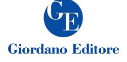 giordano-editori-logo