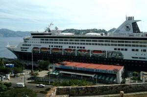 acapulco-cruise-holland-america-line