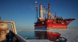 gazprom-piattaforma