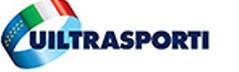 uiltrasporti-logo-ultimo-e-buono