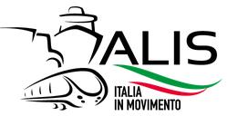 alis-logo
