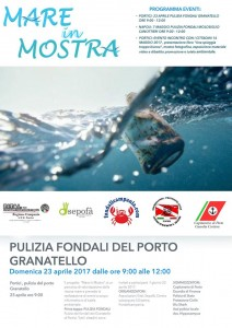 mare-in-mostra