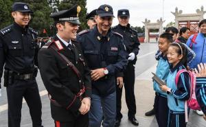 poliziotti-italiani-in-cina