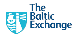 baltix-exchange