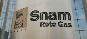eni-snam-logo