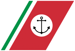 guardia_costiera-logo