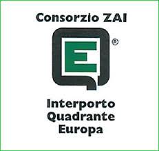 consorzio-zai