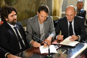 firma-protocollo-insediamento
