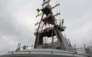the-mbr-antennae-in-the-red-circle-is-shown-here-on-board-the-kv-bergen-photo-norwegian-coastal-administration