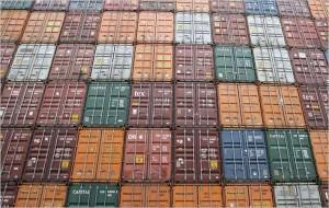 container-un-muro-di-container