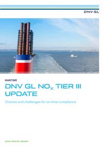 dnv_gl_nox_tier_iii_update