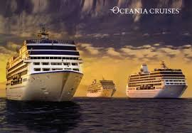 oceaniacruises-chiara