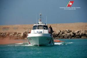 porto-empedocle-la-cp-527