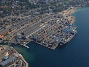 luka-rijeka-porto