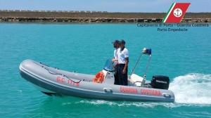 porto-empedocle-g-c-111gommone