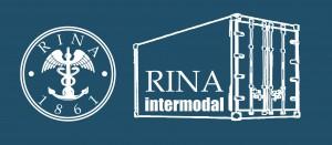 rina-intermodal-logo