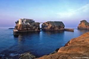 gaiola-area-marina-protetta-di