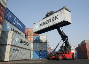 maersk-joins-boxtech-container-database