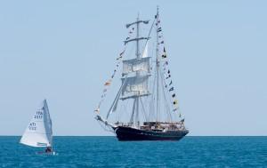 nave-italia-3-settembre