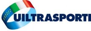 uiltrasporti-logo