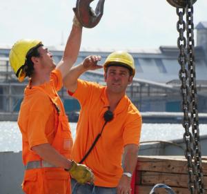 lavoratori-portuali