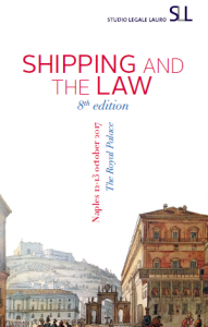 shipping-and-the-law-2017
