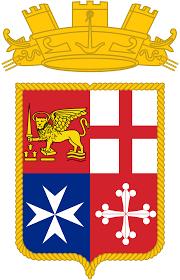 marina-militare-logo