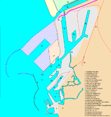 porto_di_livorno-piantina-ingrandibile