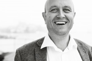 tommy-olofsen-managing-director-osm-crew-management