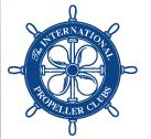 propeler-club-italia