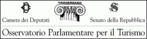osservatorio-parlamentare-turismo