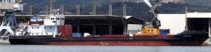 andromeda-vessel