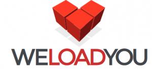 veloyadou-logo