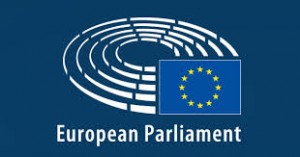 eureopean-parlamient