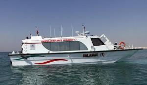 ambulanza-marittima-iraniana